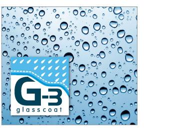 Suzuki G-3 Glasscoat